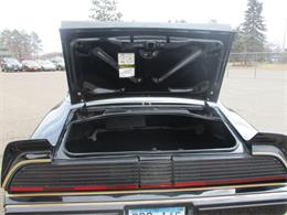 Picture of '79 Firebird Trans Am - PT4V