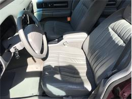 Picture of '96 Impala located in Holliston Massachusetts Offered by Classic Motorcars - PT5K