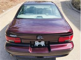 Picture of 1996 Chevrolet Impala located in Massachusetts - PT5K