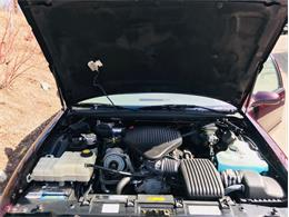 Picture of 1996 Chevrolet Impala Offered by Classic Motorcars - PT5K