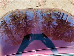 Picture of 1996 Chevrolet Impala located in Holliston Massachusetts - PT5K