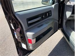 Picture of '96 Chevrolet Impala located in Holliston Massachusetts - $25,500.00 - PT5K