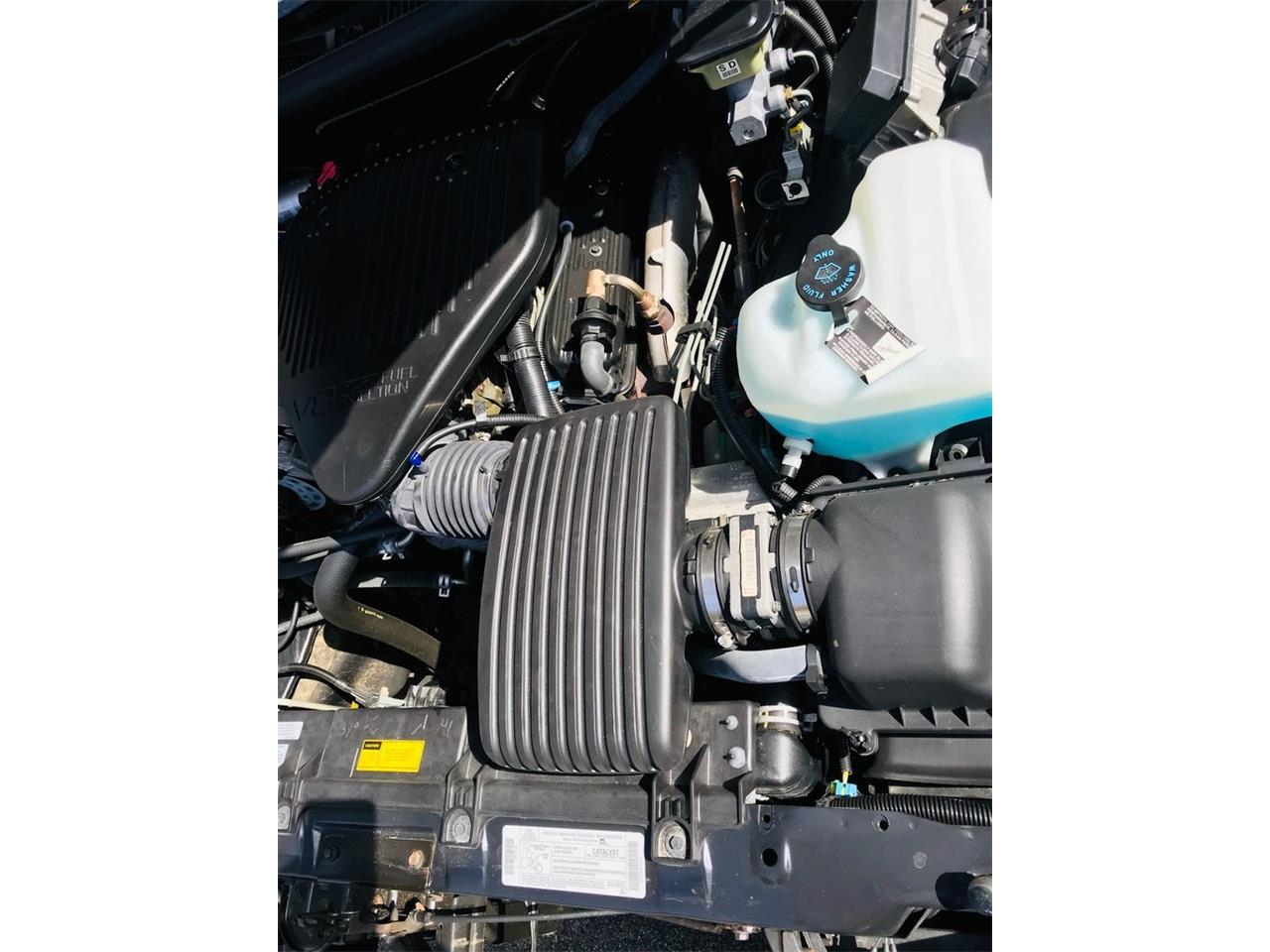 Large Picture of '96 Impala - $25,500.00 - PT5K