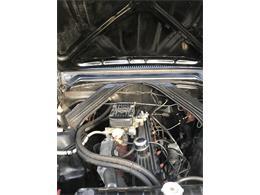 Picture of '64 Falcon Futura - PT6H