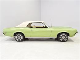 Picture of '69 Cougar - PT6P