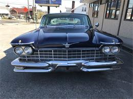 Picture of '57 Imperial - PT6T