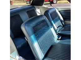 Picture of Classic 1968 Mustang located in Kuttawa Kentucky Offered by a Private Seller - PT6Y