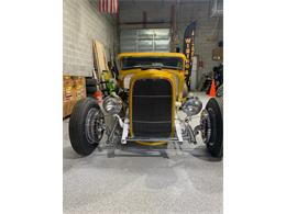 Picture of Classic '32 Coupe located in Groveland Florida - $42,500.00 Offered by a Private Seller - PT72