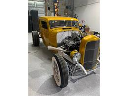 Picture of Classic 1932 Ford Coupe located in Groveland Florida Offered by a Private Seller - PT72