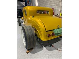Picture of 1932 Ford Coupe - $42,500.00 Offered by a Private Seller - PT72