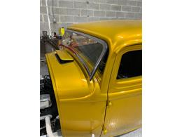 Picture of Classic '32 Ford Coupe located in Florida - $42,500.00 - PT72