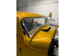 Picture of 1932 Coupe - $42,500.00 Offered by a Private Seller - PT72