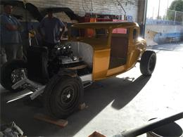 Picture of '32 Ford Coupe located in Groveland Florida - $42,500.00 Offered by a Private Seller - PT72