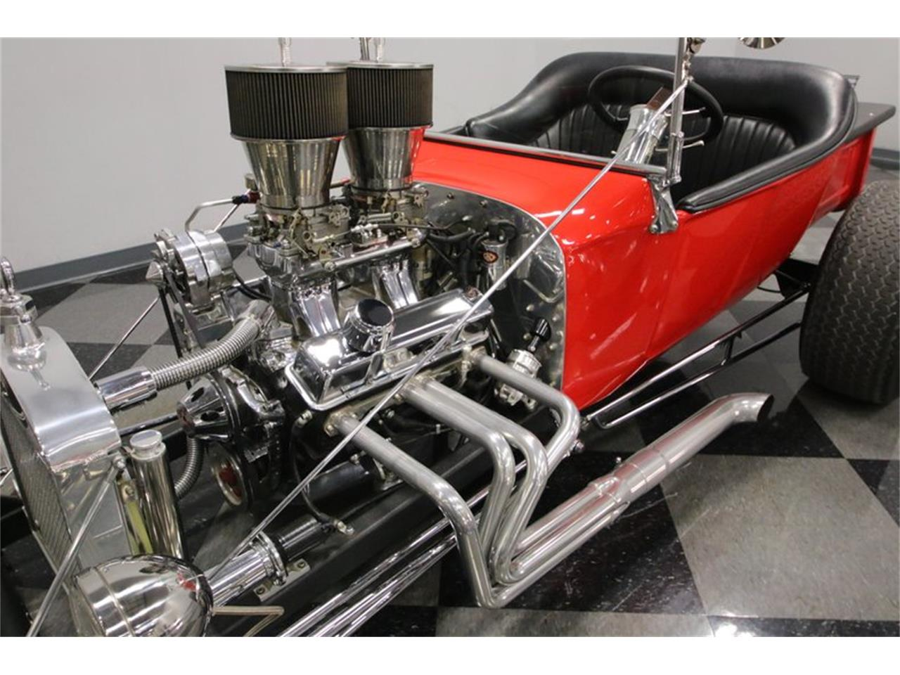 Large Picture of Classic 1923 T Bucket - $25,995.00 - PT7Q