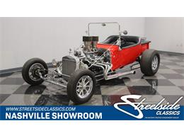Picture of '23 Ford T Bucket located in Tennessee - $25,995.00 - PT7Q