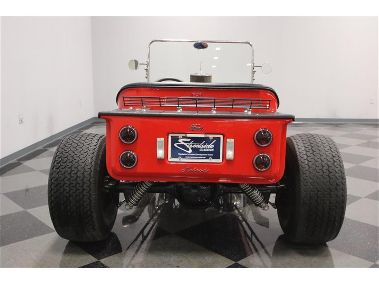 Large Picture of '23 T Bucket - $25,995.00 - PT7Q