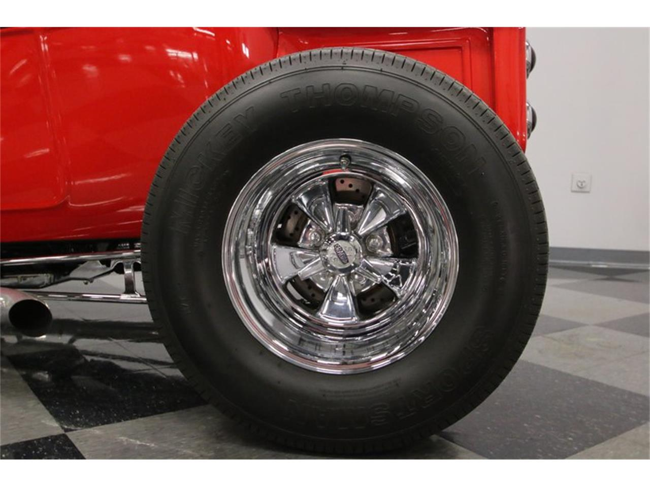 Large Picture of Classic 1923 Ford T Bucket Offered by Streetside Classics - Nashville - PT7Q
