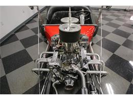 Picture of 1923 Ford T Bucket located in Tennessee Offered by Streetside Classics - Nashville - PT7Q