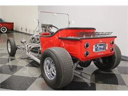 Picture of 1923 T Bucket located in Tennessee Offered by Streetside Classics - Nashville - PT7Q