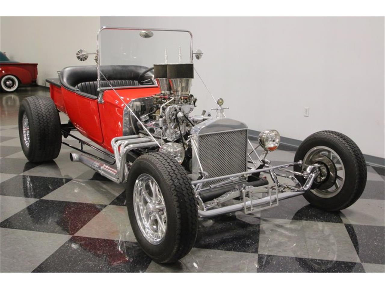 Large Picture of 1923 T Bucket Offered by Streetside Classics - Nashville - PT7Q