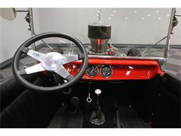 Picture of Classic '23 Ford T Bucket Offered by Streetside Classics - Nashville - PT7Q