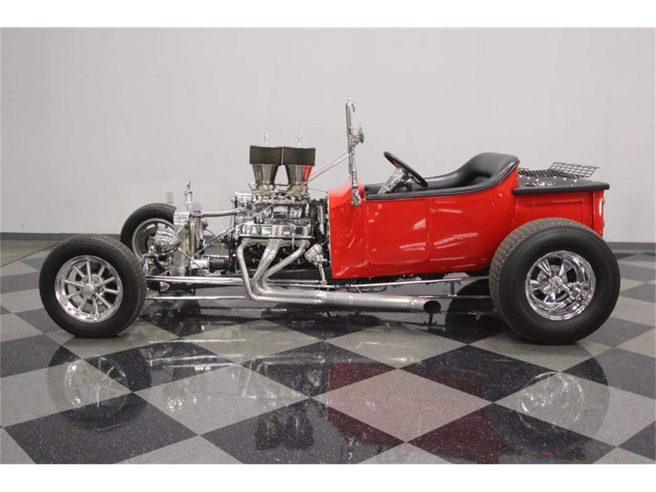Large Picture of Classic 1923 T Bucket located in Tennessee Offered by Streetside Classics - Nashville - PT7Q