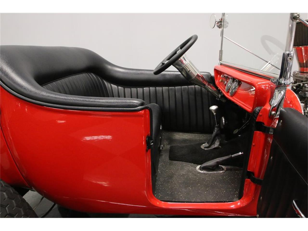 Large Picture of Classic '23 Ford T Bucket - $25,995.00 - PT7Q