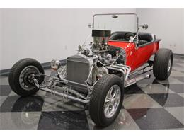 Picture of '23 T Bucket located in Lavergne Tennessee - $25,995.00 Offered by Streetside Classics - Nashville - PT7Q