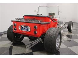 Picture of 1923 Ford T Bucket - $25,995.00 Offered by Streetside Classics - Nashville - PT7Q