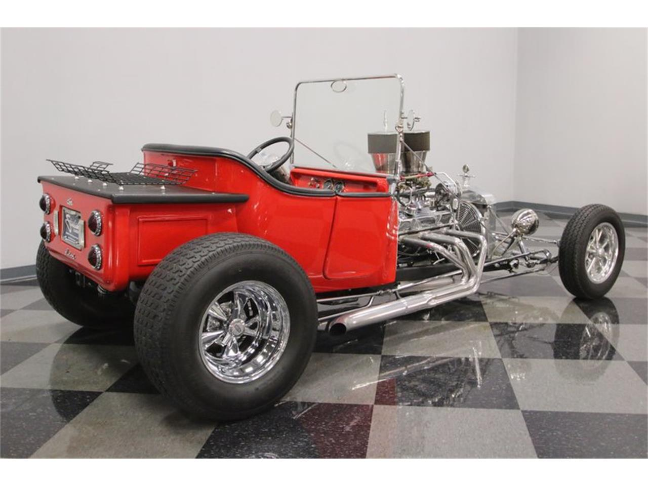 Large Picture of Classic 1923 Ford T Bucket located in Lavergne Tennessee - $25,995.00 - PT7Q