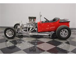 Picture of '23 Ford T Bucket - $25,995.00 - PT7Q