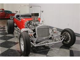 Picture of Classic 1923 Ford T Bucket - $25,995.00 Offered by Streetside Classics - Nashville - PT7Q