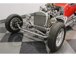 Picture of Classic '23 Ford T Bucket located in Lavergne Tennessee - $25,995.00 - PT7Q