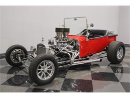Picture of 1923 T Bucket - $25,995.00 - PT7Q