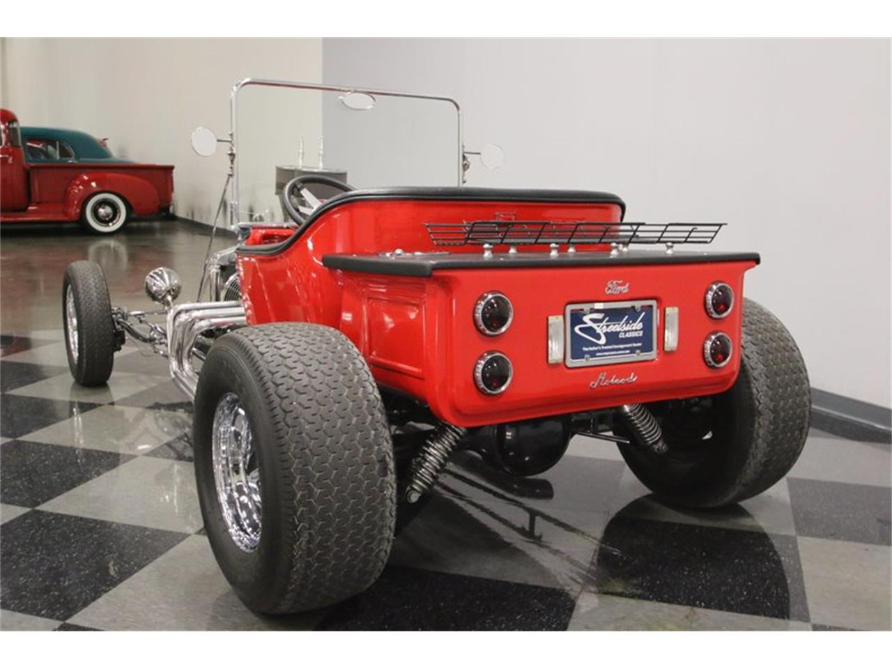 Large Picture of '23 Ford T Bucket located in Tennessee - $25,995.00 - PT7Q