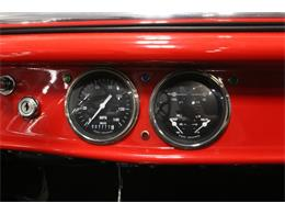 Picture of '23 Ford T Bucket located in Lavergne Tennessee Offered by Streetside Classics - Nashville - PT7Q