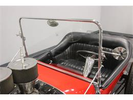 Picture of Classic '23 T Bucket located in Lavergne Tennessee Offered by Streetside Classics - Nashville - PT7Q