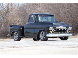 Picture of 1957 Chevrolet 3100 located in Alsip Illinois Auction Vehicle - PT7T