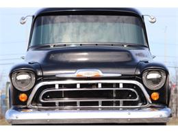 Picture of Classic 1957 Chevrolet 3100 - PT7T