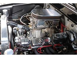 Picture of Classic '57 Chevrolet 3100 located in Illinois Auction Vehicle Offered by Midwest Car Exchange - PT7T