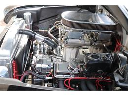 Picture of Classic '57 Chevrolet 3100 located in Alsip Illinois Offered by Midwest Car Exchange - PT7T