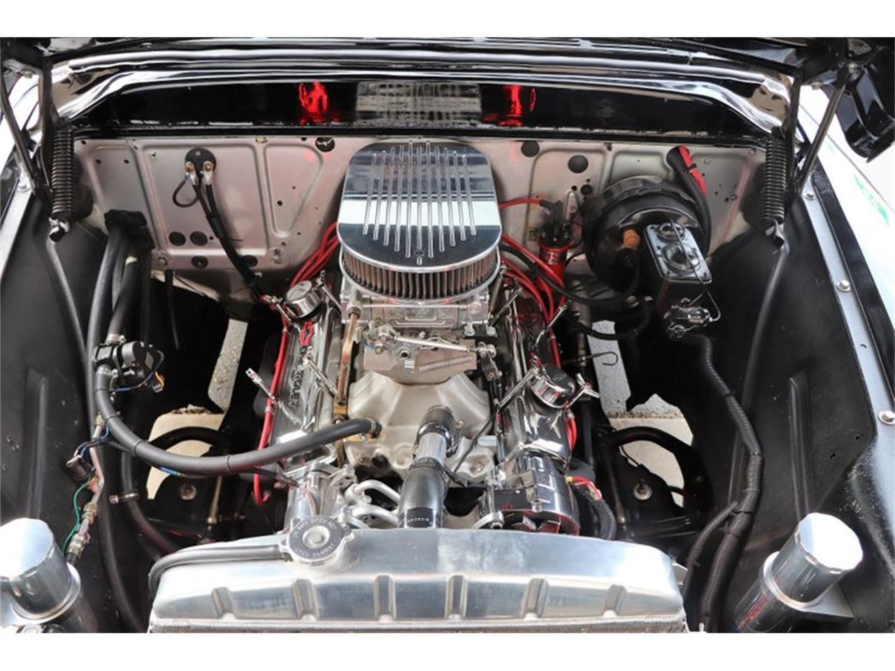 Large Picture of Classic 1957 3100 Offered by Midwest Car Exchange - PT7T