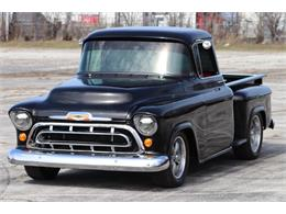 Picture of Classic 1957 3100 located in Illinois Offered by Midwest Car Exchange - PT7T