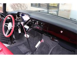 Picture of 1957 Chevrolet 3100 located in Alsip Illinois Offered by Midwest Car Exchange - PT7T
