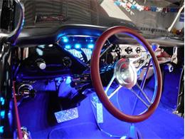 Picture of Classic '57 Chevrolet 3100 located in Illinois Auction Vehicle - PT7T