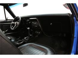 Picture of '67 Camaro - PT82