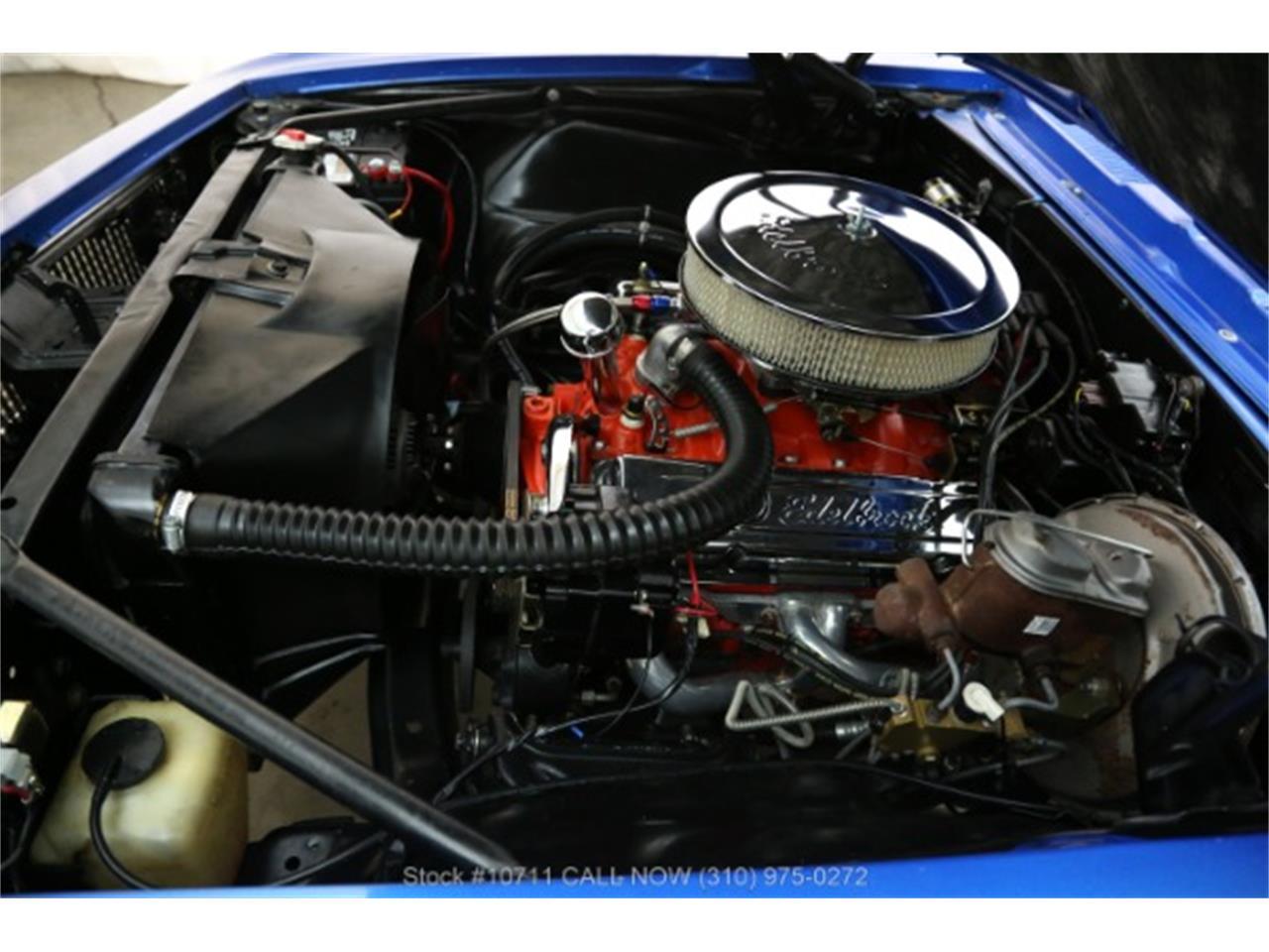 Large Picture of '67 Camaro - PT82