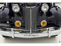 Picture of '40 Series 75 - PT86