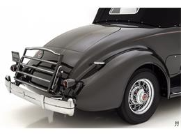 Picture of '36 Super Eight - PT87