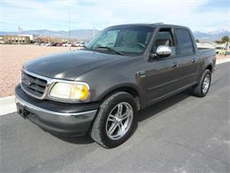 Picture of 2002 Ford F150 - PT8J